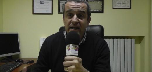 MIMMO CARTOLANO RISPONDE A GIULIANO.Immagine001