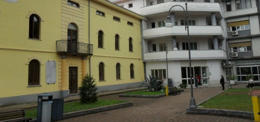 ospedale_polla_2_1