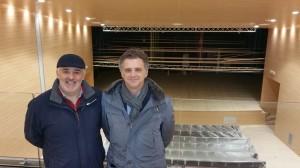 teatro cappuccini cavallone-santoriello