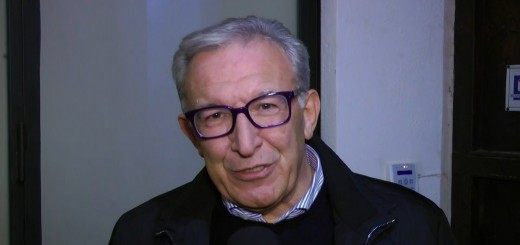 ALBANESE CENTRO STUDI PALAZZO MARONE.Immagine001
