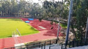 centro sportivo 4