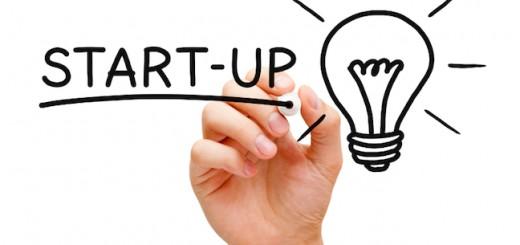 Start up, imprese, garanzia giovani
