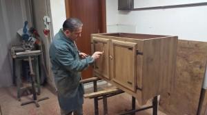 Antonio Colitti Artigiano 2