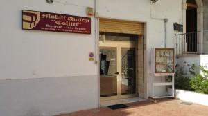 Antonio Colitti Artigiano 4