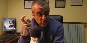 CARTOLANO OSPEDALE POLLA CALDORO.Immagine001