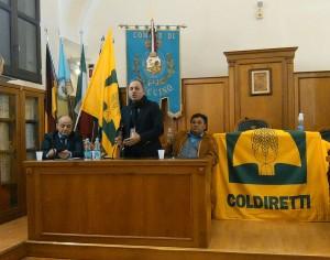 _ Coldiretti Buccino 6