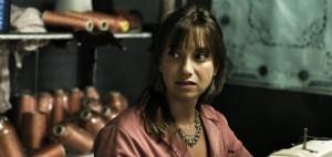 Dal film - Chiara Baffi