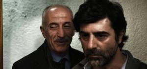 Dal film - Peppe Servillo e Massimo De Matteo