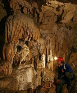 GrottediPertosa-Auletta_5M