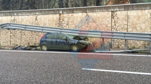 INCIDENTE PETINA.Immagine001