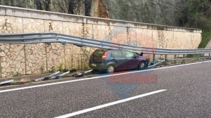 INCIDENTE PETINA.Immagine003
