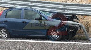 INCIDENTE PETINA.Immagine004