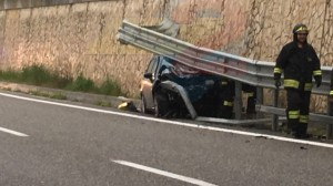 INCIDENTE PETINA.Immagine008