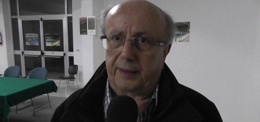 INTERVISTA ZAMBROTTI.Immagine001