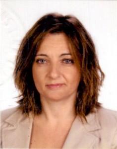 Silvana Viola