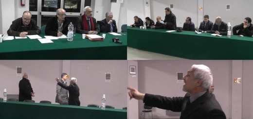 collage consorzio sa 3