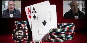 collage zambrotti esposito poker