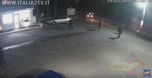 video shock 2