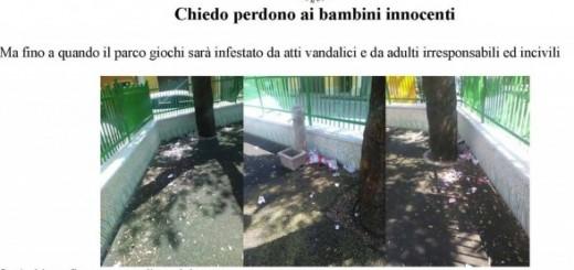 COMUNE DI SANT'ARSENIO