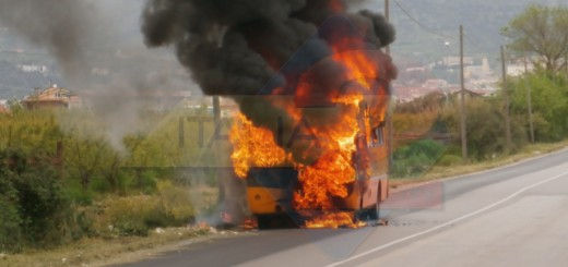 INCENDIO BUS EBOLI.Immagine002