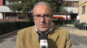 INTERVISTA GIUSEPPE COMUNIELLO ELEZIONI PADULA.Immagine001