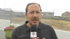 SALVATORE GASPARRO