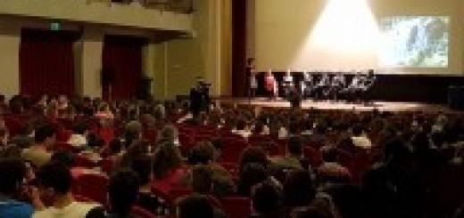 Teatro-Augusteo-2-200x200