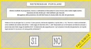 Testo-referendum-trivelle