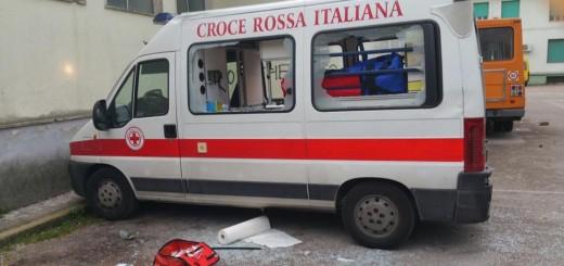 ambulanza castel san giorgio 01