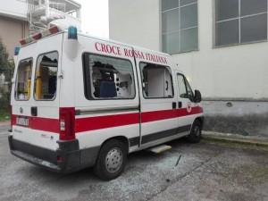 ambulanza castel san giorgio 02