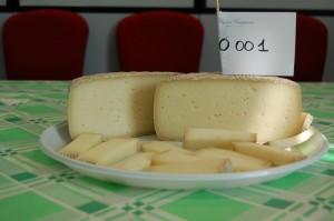 formaggio_latte_crudo_04
