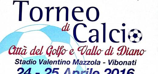 torneo_calcio_vibonati_invito