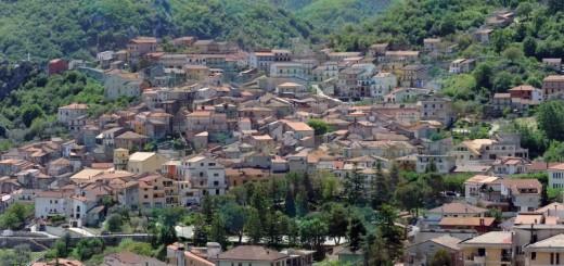 20150717-094038-borgo-MONTE SAN GIACOMO-copertina