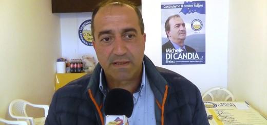 INTERVISTA MICHELE DI CANDIA.Immagine001