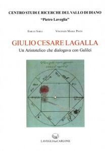 LAGALLA GALILEO EMILIO SARLI