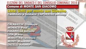 MONTE SAN GIACOMO_2