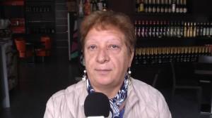 TERESA ROTELLA