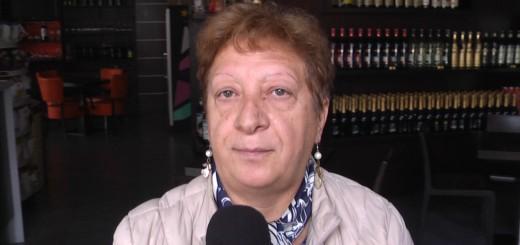 TERESA-ROTELLA