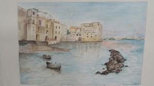 concorso pittura esposito 2
