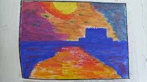 concorso pittura esposito 3
