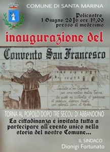 convento san francesco_n
