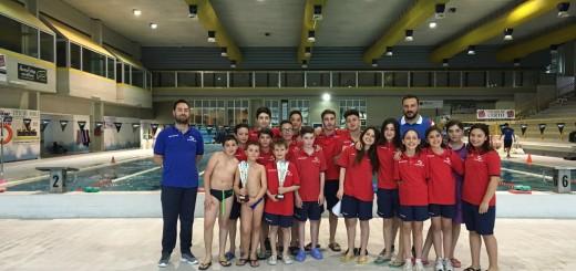 nuoto metasport 2