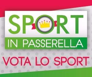 Sport in Passerella