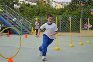 sportdiclasse 046