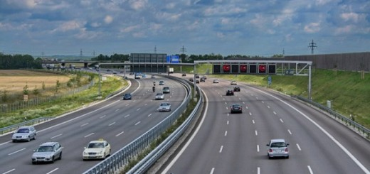 Autostrada-600x399