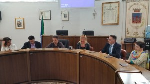 BCC SASSANO COMUNE SALA FIRMA 3