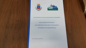 BCC SASSANO COMUNE SALA FIRMA 5