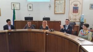 BCC SASSANO COMUNE SALA FIRMA 6