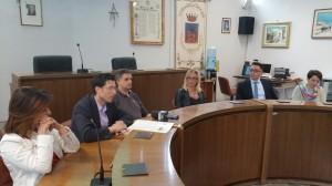 BCC SASSANO COMUNE SALA FIRMA 7