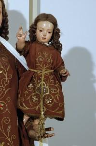 bambingesu1727 (1)